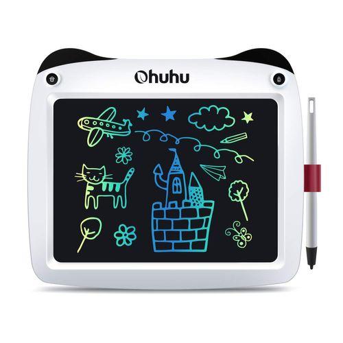 Best LCD e-writer for kids
