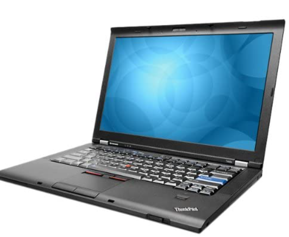 Best Cheap Laptops Under 100