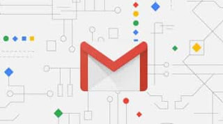 Google Mail | How Do I Create a Google Email Account