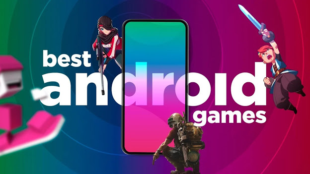 Top 10 Most Addictive Android Games Of 2021