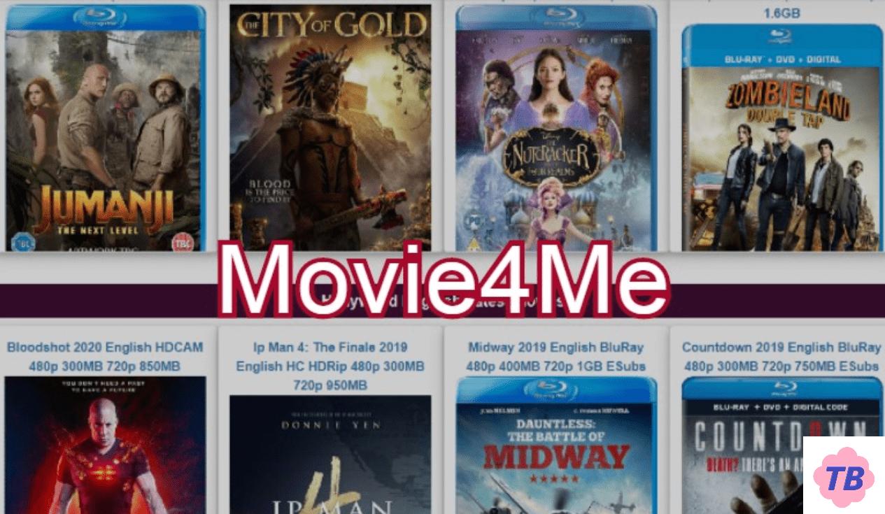 movie4me, movie4me in, movie4me com, movie4me cc