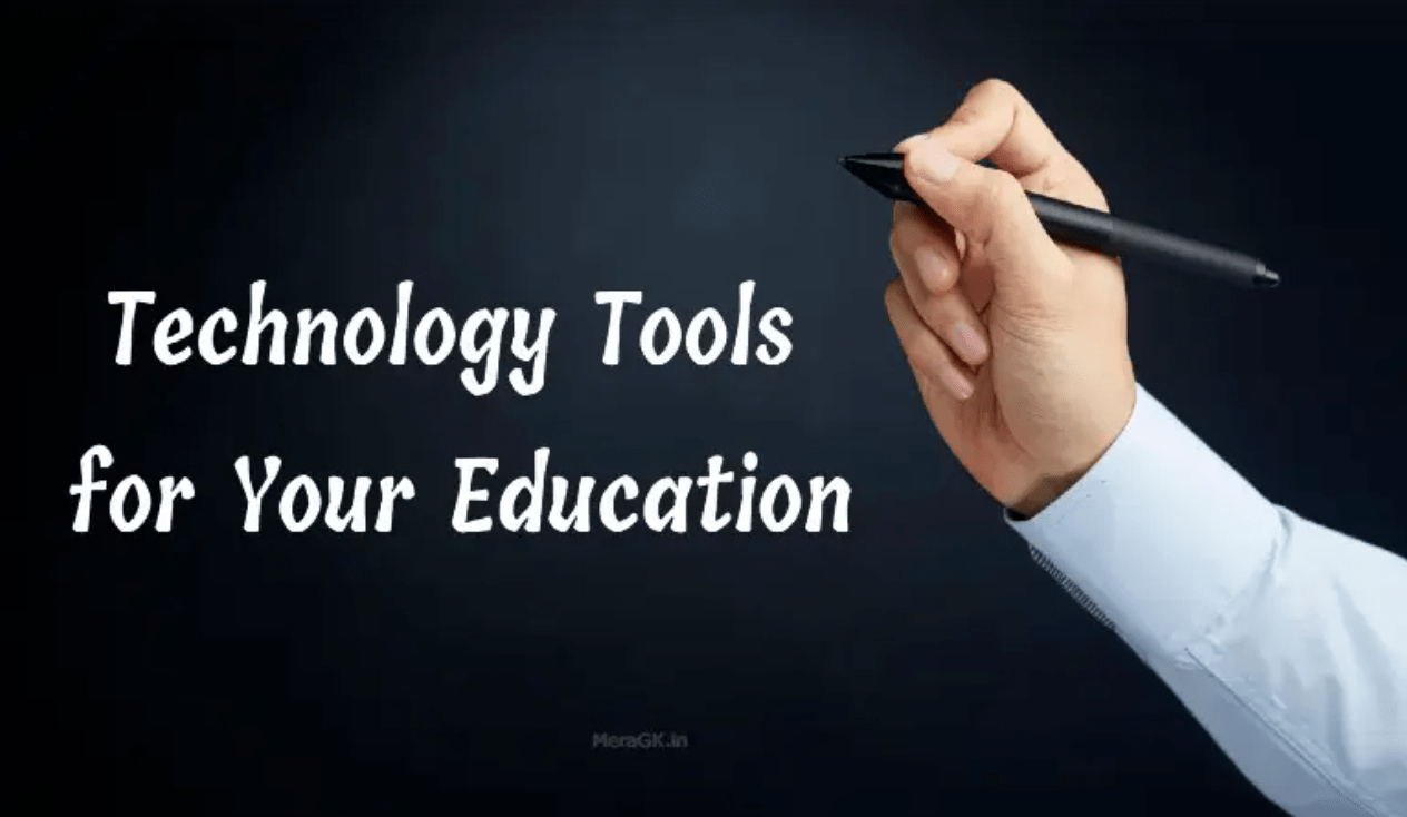 Top 8 Free Technology Tools for Your Education in 2021