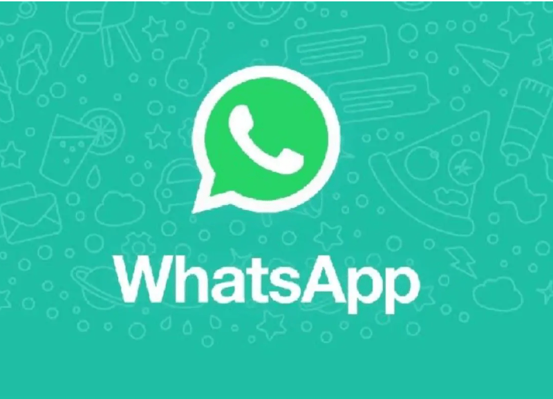 WhatsApp Web 2021: How to use WhatsApp on PC for Free