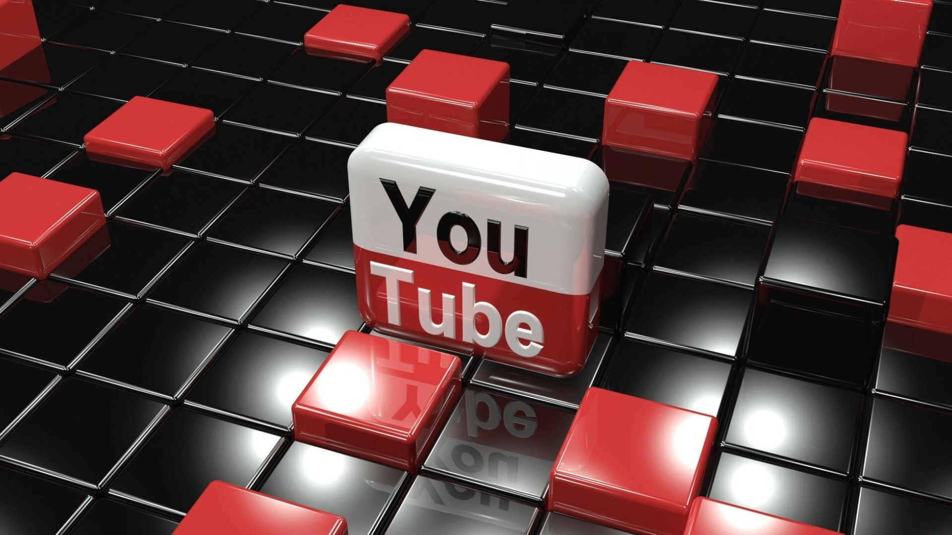 How to Download Video from YouTube for Free in 2021?