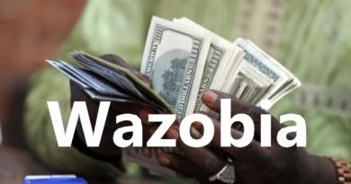 wazobia investment, wazobia cash, wazobia cash login, Wazobia Cash Investment